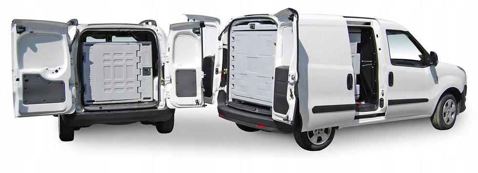 Refrigerated Van Alternative.jpg