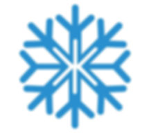 Snowflake Image From IceBox