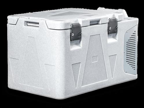 New IceCube T0082