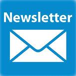newsletter-logo_edited.jpg