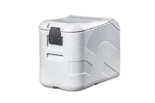 New IceCube T0022