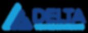 DVC Logo_Horizontal_BLUE_B_RGB.png