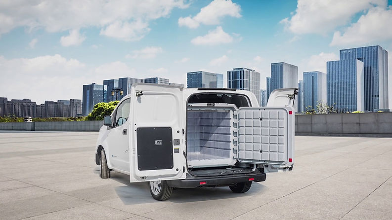 Refrigerated Van Flexibility.jpg