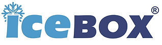 IceBox%20Logo_CMYK_edited.jpg