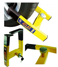Atlas Wheel Clamp.jpg