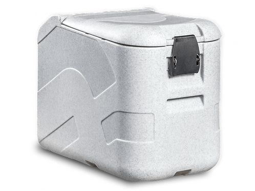 New IceCube T0032