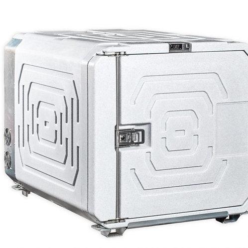 New IceCube F0720