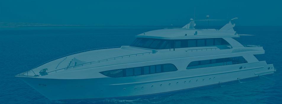 Home boat bluetint.jpg