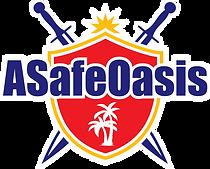 ASO_Logo.png