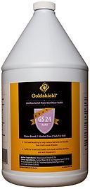 GS 24 gal.jpg
