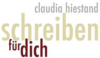 RZ neu_Logo_schreiben für dich_25.7.19.p