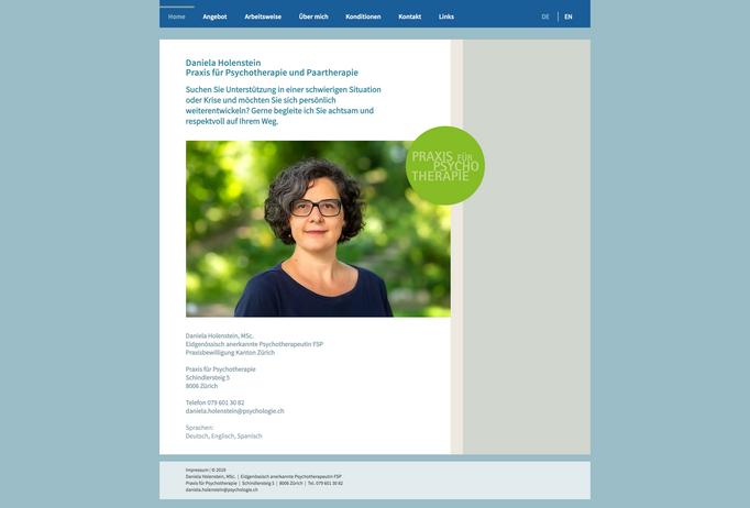 www.daniela-holenstein.ch