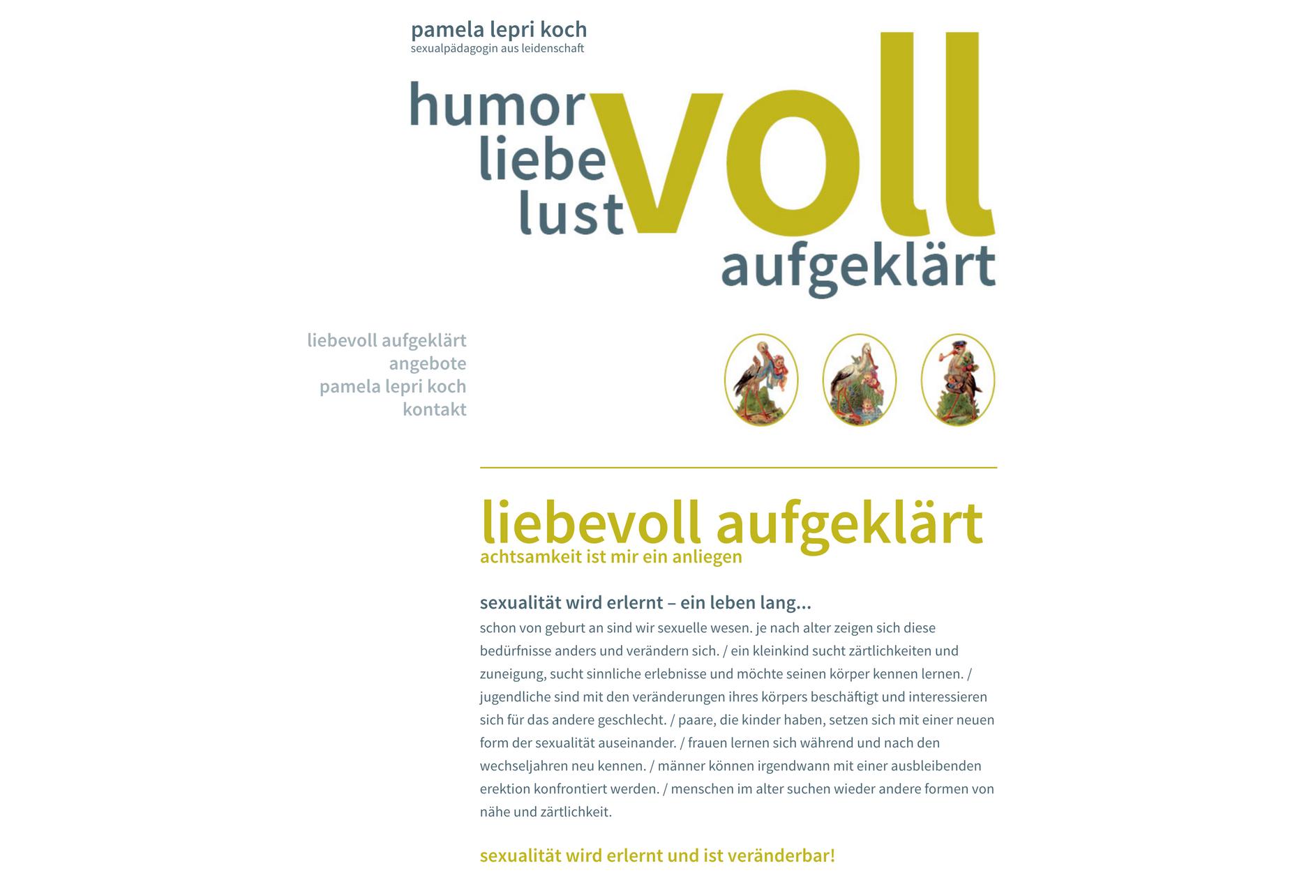 www.liebevollaufgeklaert.ch