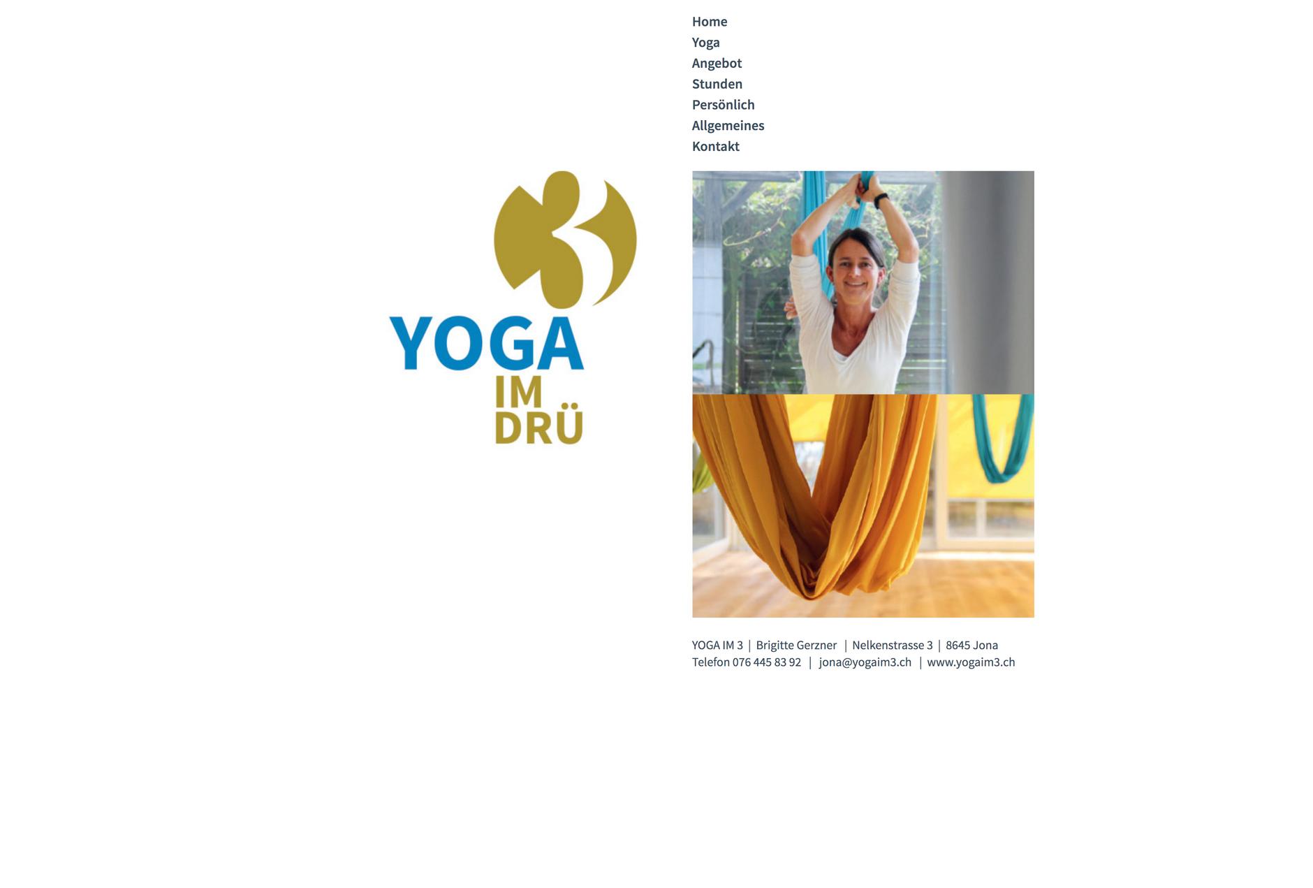 www.yogaim3.ch