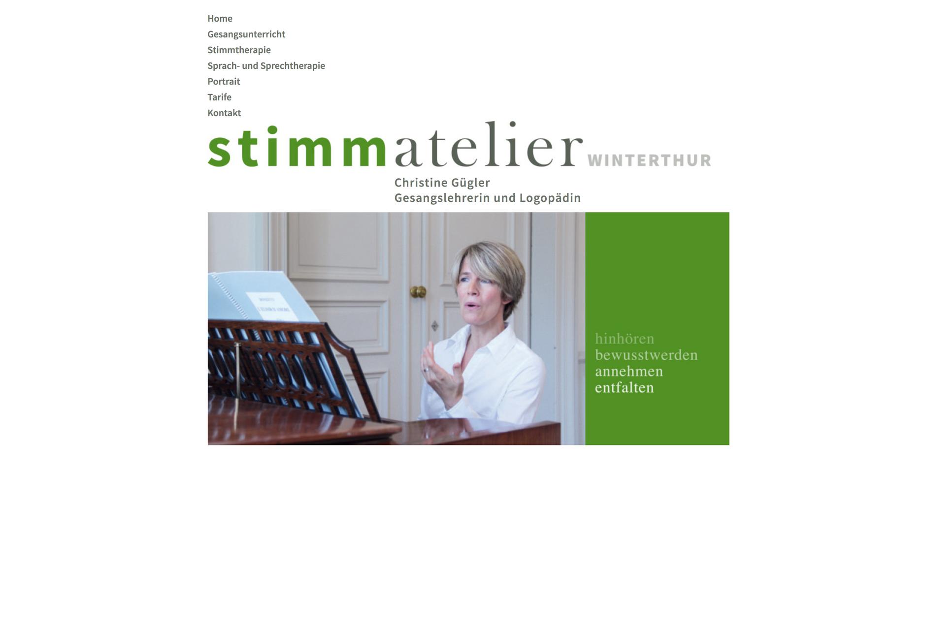 www.stimmatelier.ch