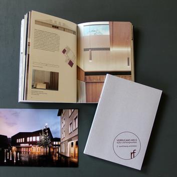 raumfindung-Architektur-Verucano-Mels-Nadine-Rütsche.jpeg