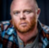 Eddie-Hennessy-Photographer.jpg