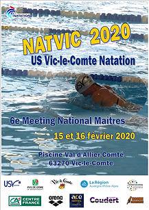 Affiche NATVIC 2020 ok.jpg