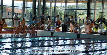 1 piscine 00.jpg