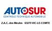 logo-autosur 2.png