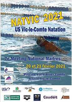 Affiche NATVIC 2021.jpg