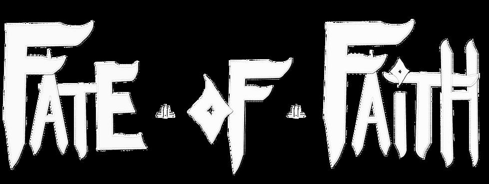 FoF schrift2.png