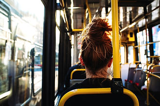female-sitting-bus-captured-from_edited.