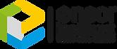 Logo Ensorinstituut