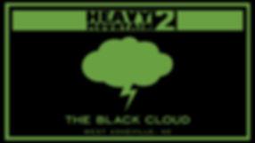 BlackCloud.jpg