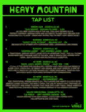 BeerList2.jpg