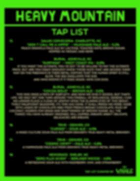 BeerList3.jpg