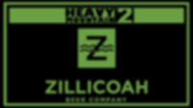 Zillicoah.jpg