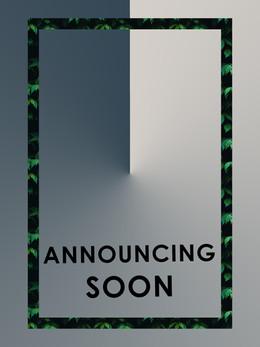 AnnouncingSoon.jpg