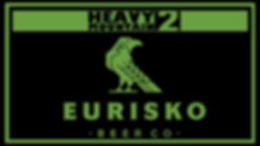 Eurisko.jpg