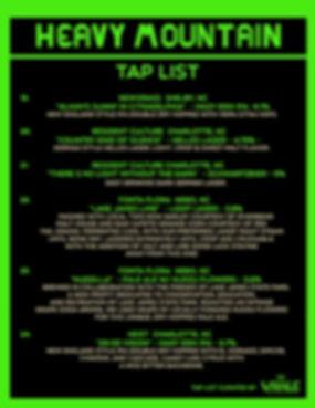 BeerList4.jpg