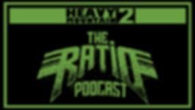 RatioPodcast.jpg