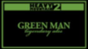 Greenman.jpg