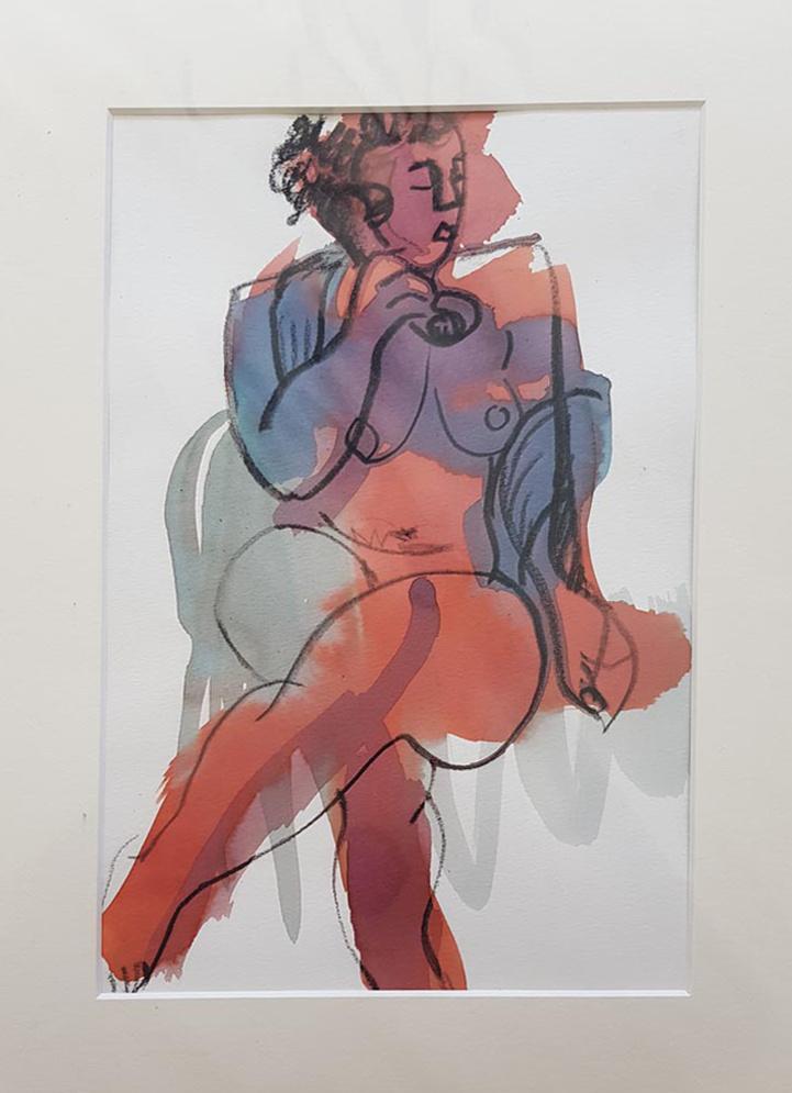 Nude1.