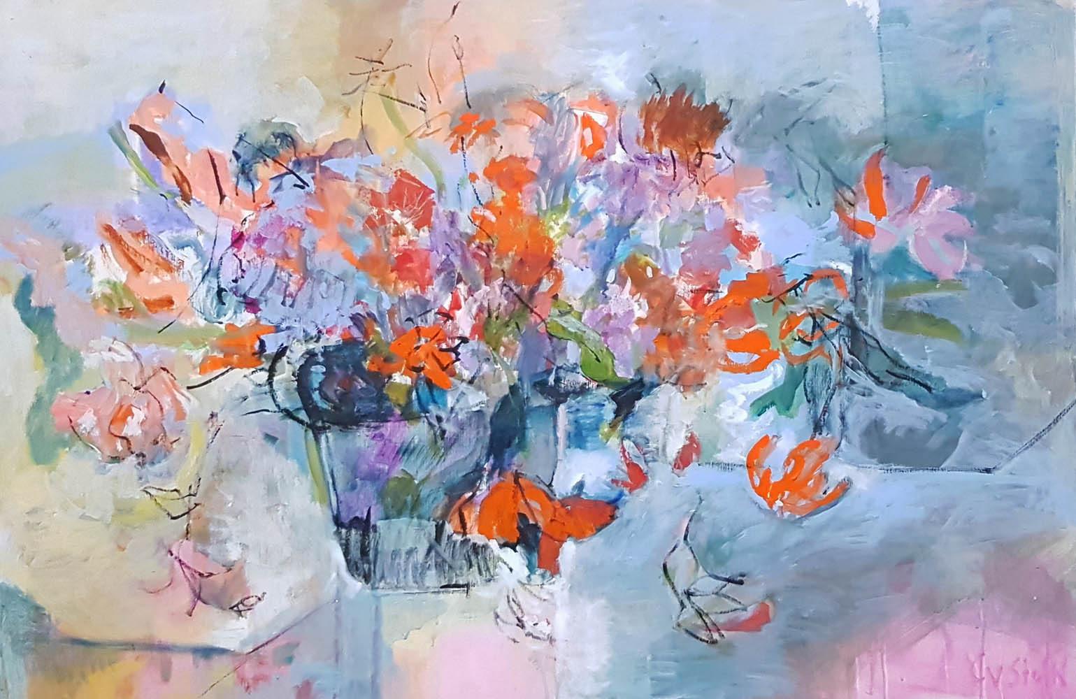 flowers 7,