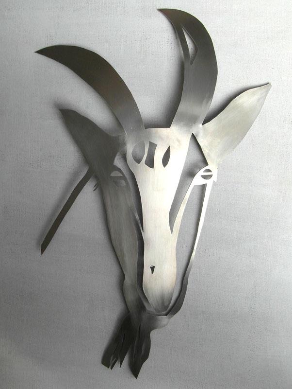 Goat 3