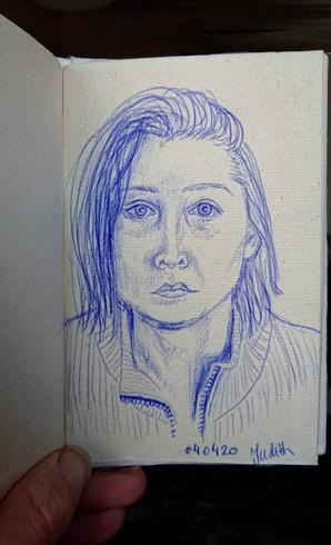 Judith Tankin.jpg