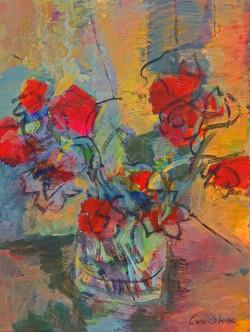 flowers juli-2019