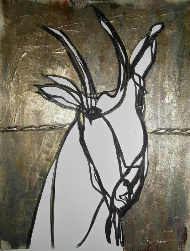 Goatsoul 2