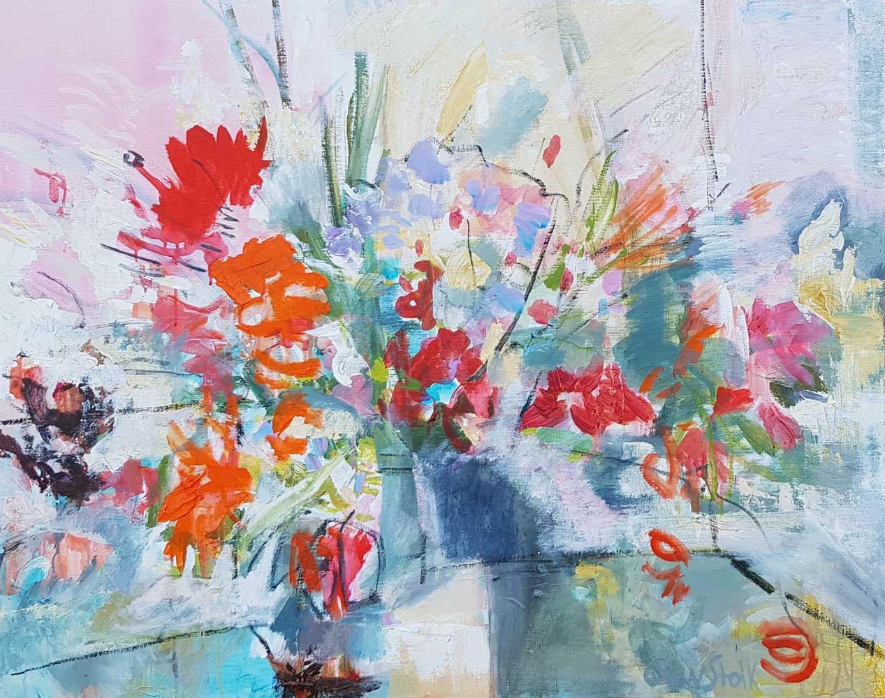 flowerimpression 2