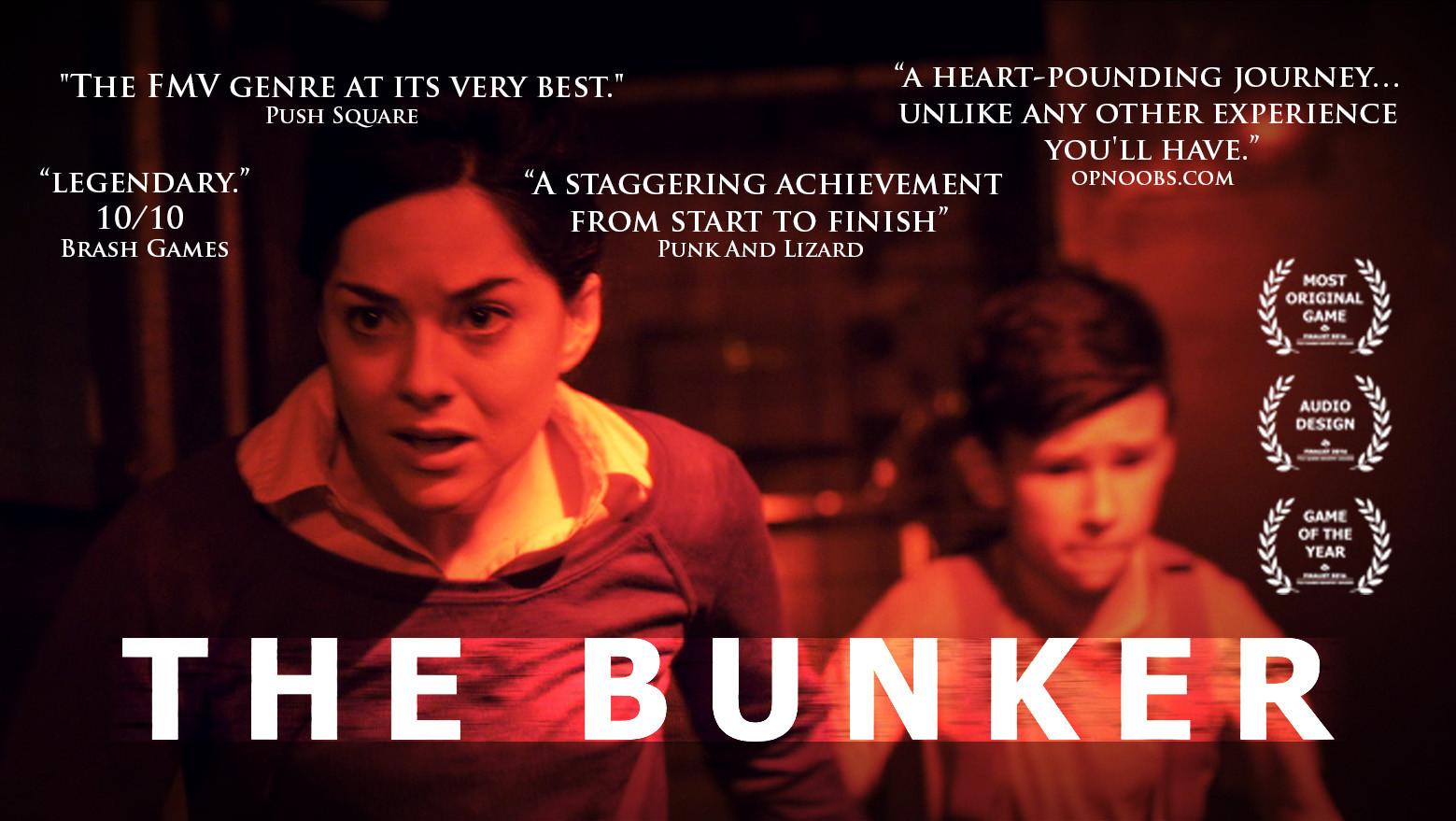 Bunker Steam Ad Banner.jpg