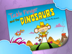 us-ipad-1-tickle-finger-and-the-dinosaurs-hd.jpeg