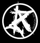 white ana logo jpeg.jpg