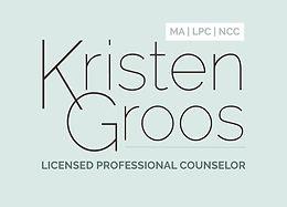 Kristen_Groos-logo-lg.jpg