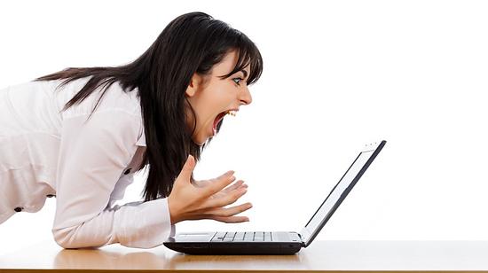 Computer-Frustration.png