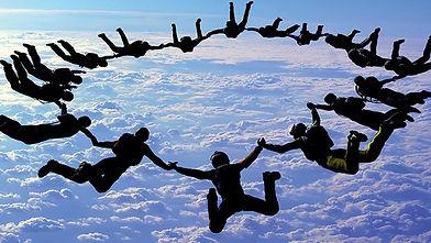 collaboration-team (1).jpg
